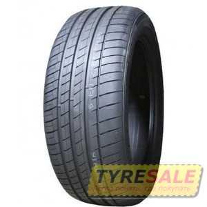 Купить Летняя шина HABILEAD RS26 235/55R19 105W