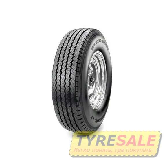 Купить Всесезонная шина MAXXIS UE-168 Bravo 195/80R14C 106/104R
