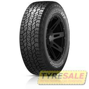 Купить Всесезонная шина HANKOOK Dynapro AT2 RF11 265/60R18 110T