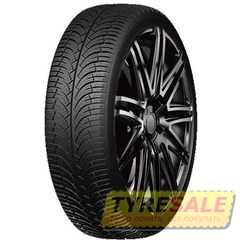 Купить Всесезонная шина GRENLANDER GREENWING A/S 225/45R17 94W