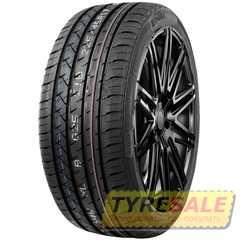 Купить Летняя шина GRENLANDER ENRI U08 215/50R17 95W