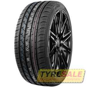 Купить Летняя шина GRENLANDER ENRI U08 255/55R18 109V