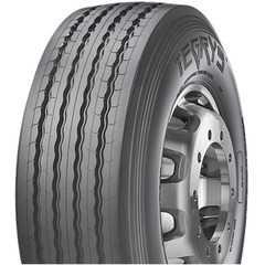 TEGRYS T.E48T - Интернет магазин шин и дисков по минимальным ценам с доставкой по Украине TyreSale.com.ua