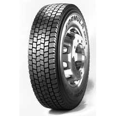 FORMULA DRIVE - Интернет магазин шин и дисков по минимальным ценам с доставкой по Украине TyreSale.com.ua