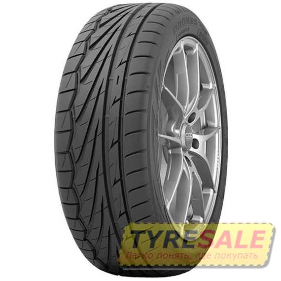 Купить Летняя шина TOYO Proxes TR1 195/55R15 85V