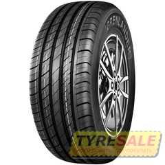 Купить Летняя шина GRENLANDER L-ZEAL 56 235/50R18 97V