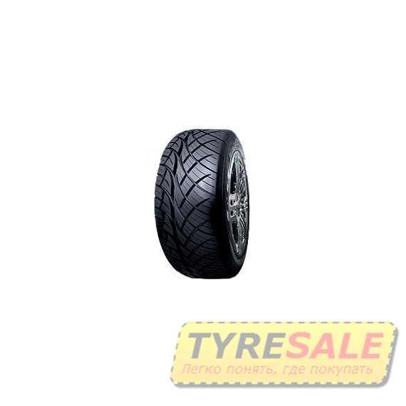 Летняя шина NITTO NT420S - Интернет магазин шин и дисков по минимальным ценам с доставкой по Украине TyreSale.com.ua