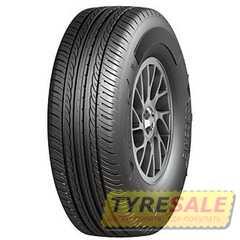 Купить Летняя шина COMPASAL ROADWEAR 165/65R14 79H