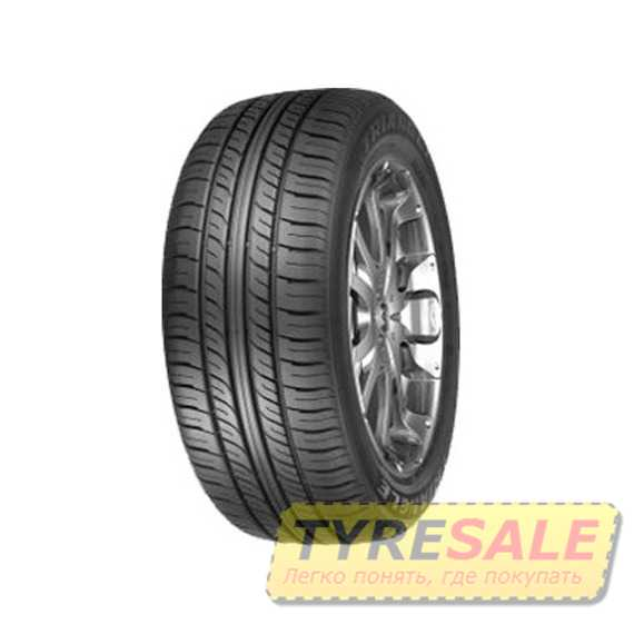 Купить Летняя шина TRIANGLE TR928 185/70R14 92H