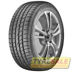 Купить Летняя шина AUSTONE SP303 235/50R18 101W