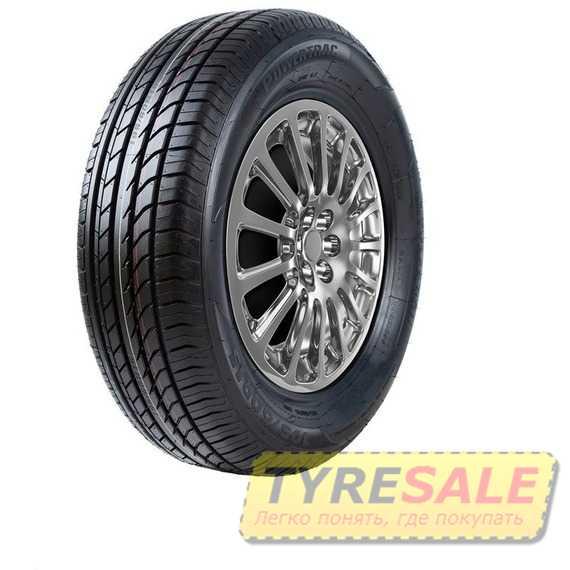 Купить Летняя шина POWERTRAC CITYMARCH 195/70R14 91H
