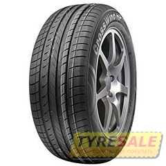 Купить Летняя шина LINGLONG CrossWind HP010 225/60R17 99H