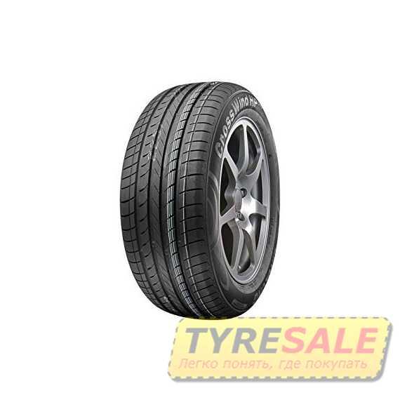 Купить Летняя шина LINGLONG CrossWind HP010 235/60R17 102H