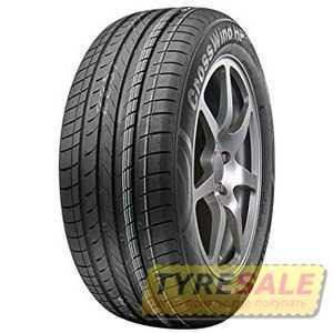 Купить Летняя шина LINGLONG CrossWind HP010 235/65R17 104H