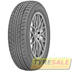 Купить Летняя шина STRIAL Touring 175/70R14 84T