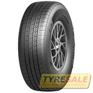 Купить Летняя шина COMPASAL CITIWALKER 275/55R20 117V