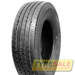 Купить TRIANGLE TR685 (универсальная) 245/70R19.5 141/140J