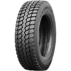 Купить Грузовая шина TRIANGLE TR689A (ведущая) 245/70R19.5 141/140J