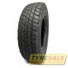 Купить Всесезонная шина TRIANGLE TR292 275/55R20 117T