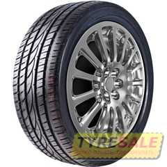 Купить Летняя шина POWERTRAC CITYRACING 255/55R18 109V