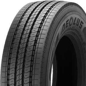 Купить AEOLUS Neo Allroads S 235/75R17.5 132/130M