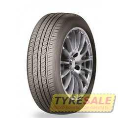 Купить Летняя шина DOUBLESTAR DH02 205/65R15 94H