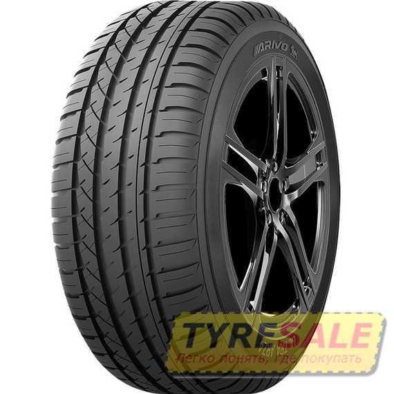 Купить Летняя шина Arivo ULTRA ARZ4 265/35R18 97W