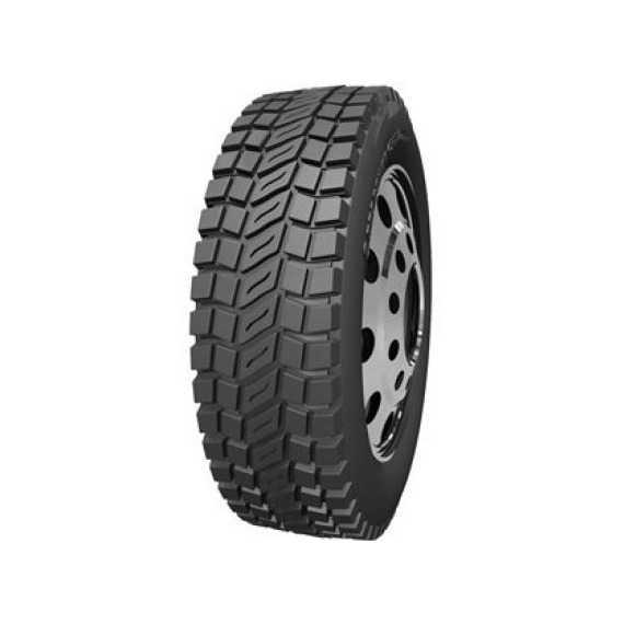 Купить Грузовая шина ROADSHINE RS622N (ведущая) 12.00R20 156/153K 20PR