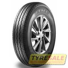 Купить Летняя шина KETER KT858 205/65R16C 107/105R