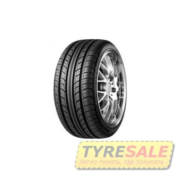 Купить Летняя шина AUSTONE SP7 225/40R18 92Y