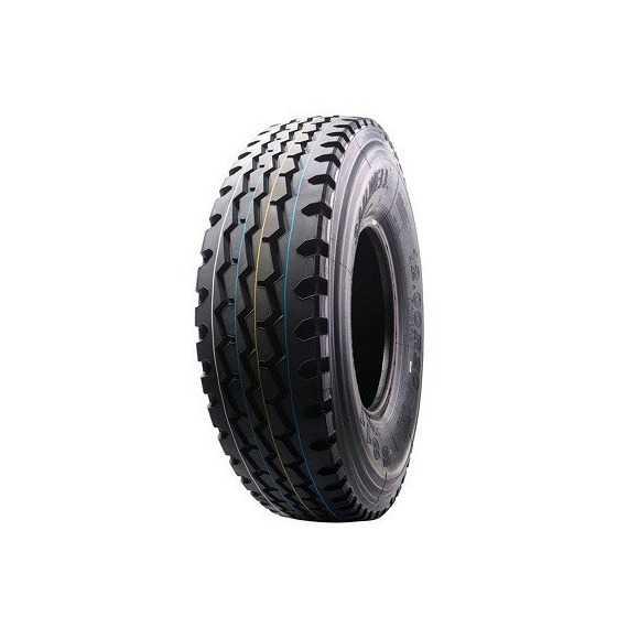 Купить Грузовая шина POWERTRAC TracPro (универсальная) 10.00R20 149/146K