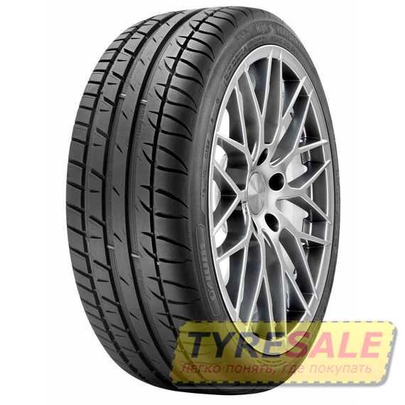 Купить Летняя шина ORIUM High Performance 165/65R15 81H