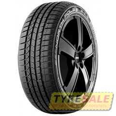 Купить Зимняя шина MOMO North Pole W2 215/65R15 96H