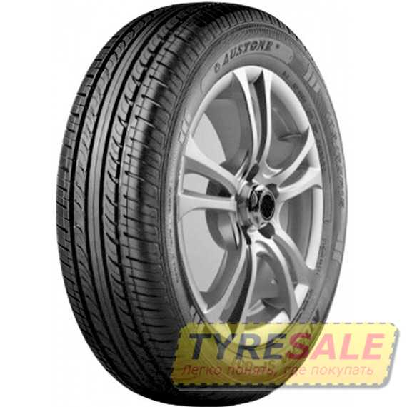 Купить Летняя шина AUSTONE SP801 155/65R14 75T