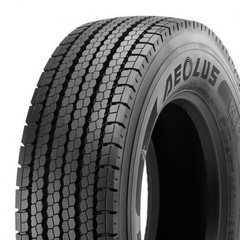 Купить Грузовая шина AEOLUS Neo Fuel D (ведущая) 315/80R22,5/18 156/150L