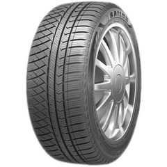 Купить Всесезонная шина SAILUN ATREZZO 4 SEASONS 205/60R16 96V