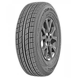 Купить Всесезонная шина PREMIORRI Vimero-Van 205/65R16C 107R