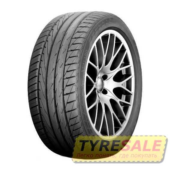 Купить Летняя шина PAXARO RAPIDO 235/45R18 98Y