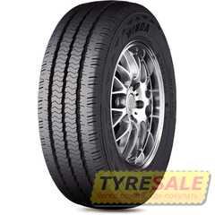 Купить Летняя шина WINDA WR01 215/75R16C 113/111R