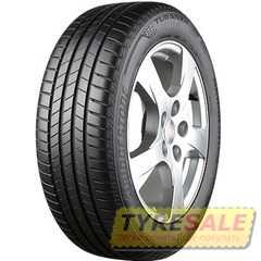 Купить Летняя шина BRIDGESTONE Turanza T005A 225/55R17 97W