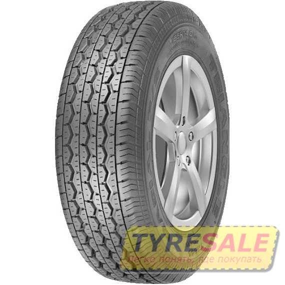 Купить Летняя шина TORQUE TQ08 185R14C 102/100R