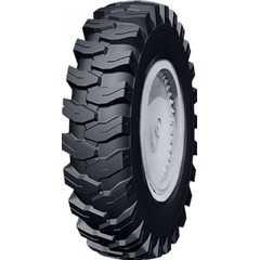 Купить Индустриальная шина WESTLAKE EL08 TTF 11.00-20 16PR