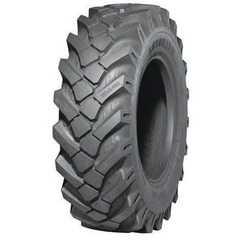 Купить Индустриальная шина MRL MPT-446 (для погрузчиков) 12.5-18 136A8 12PR