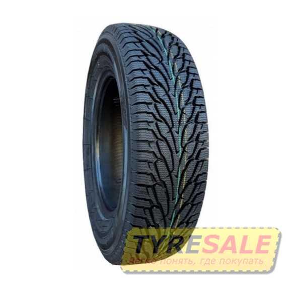 Зимняя шина ESTRADA Winterri WE - Интернет магазин шин и дисков по минимальным ценам с доставкой по Украине TyreSale.com.ua