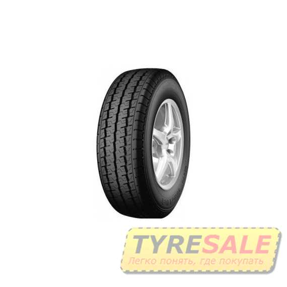 Купить Летняя шина ESTRADA Foremost 225/70R15C 112/110R