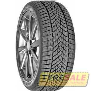 Купить Зимняя шина GOODYEAR Ultra Grip Performance SUV G1 235/60R17 102H