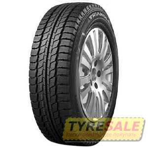 Купить Зимняя шина TRIANGLE LL01 195/60R16C 99/97H