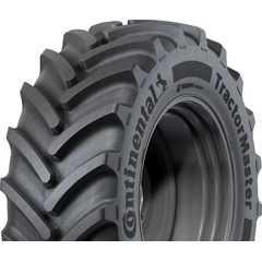 Купить Сельхоз шина CONTINENTAL TractorMaster 710/70R38 171D/174A8
