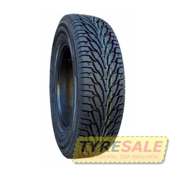 Купить Зимняя шина ESTRADA WINTERRI WOLF ENERGY 195/65R15 91H