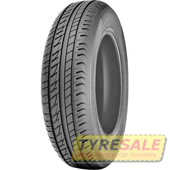 Купить Летняя шина NORDEXX NS3000 185/70R14 88T